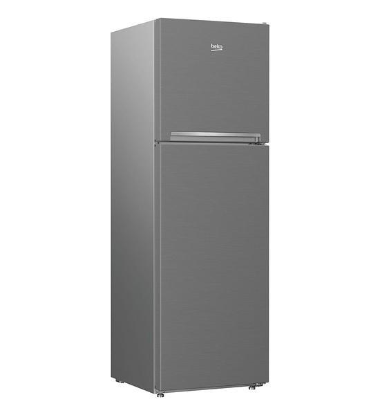 Réfrigérateurs congélateurs (combinés et 2 portes) - Beko BRDSA250K20XP