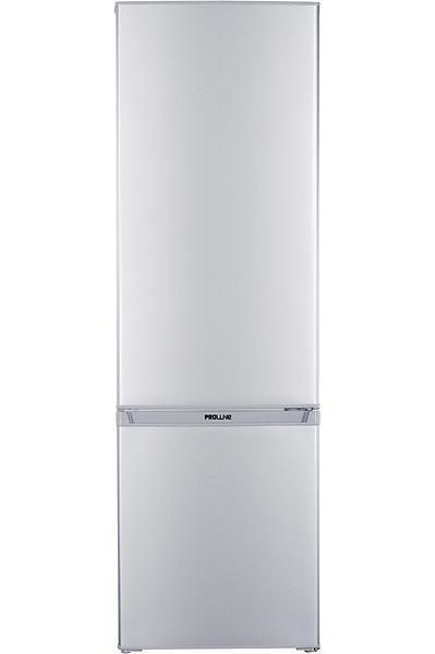 Réfrigérateurs congélateurs (combinés et 2 portes) - ProLine PLC 282