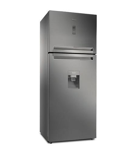 Réfrigérateurs congélateurs (combinés et 2 portes) - Whirlpool TTNF 8211 OX Aqua