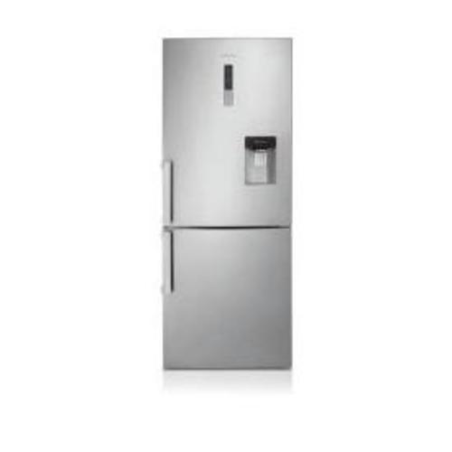 Réfrigérateurs congélateurs (combinés et 2 portes) - Samsung RL4363FBASL