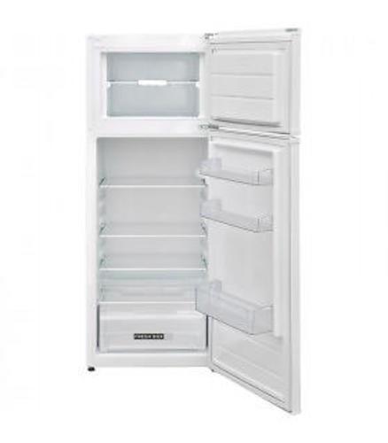 Réfrigérateurs congélateurs (combinés et 2 portes) - Whirlpool W55TM 4110 W