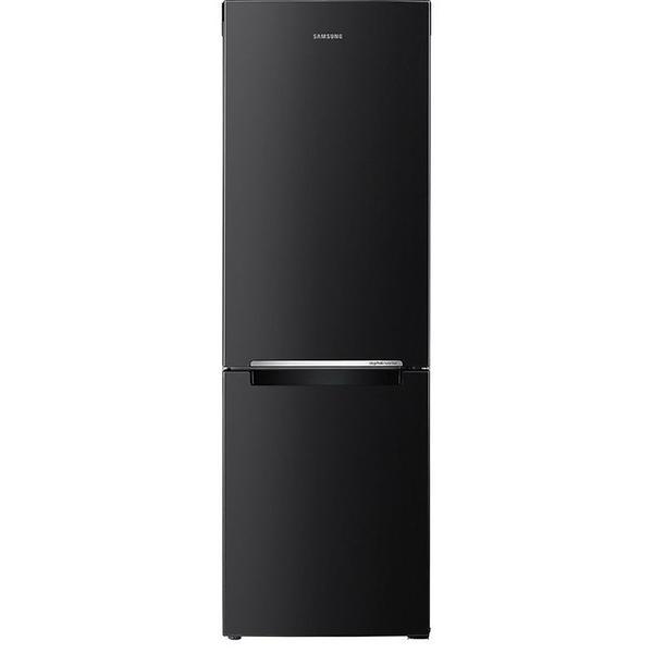 Réfrigérateurs congélateurs (combinés et 2 portes) - Samsung RB30J3000BC