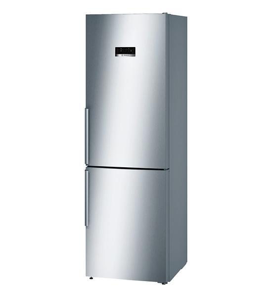 Réfrigérateurs congélateurs (combinés et 2 portes) - Bosch KGN36XL35
