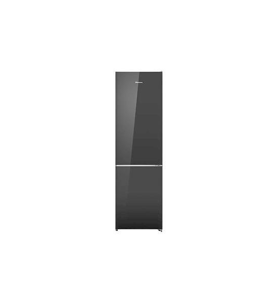 Réfrigérateurs congélateurs (combinés et 2 portes) - Hisense RB438N4GB3