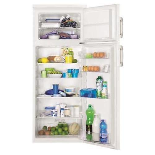 Réfrigérateurs congélateurs (combinés et 2 portes) - Faure FRT27102WA