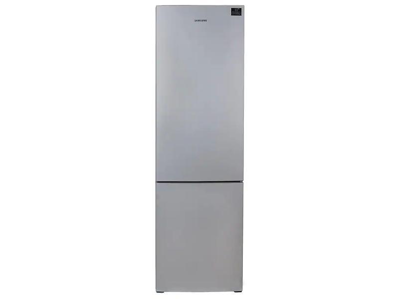 Réfrigérateurs congélateurs (combinés et 2 portes) - Samsung RB37J501MSA