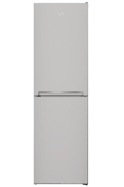 Réfrigérateurs congélateurs (combinés et 2 portes) - Beko RCSE300K20S