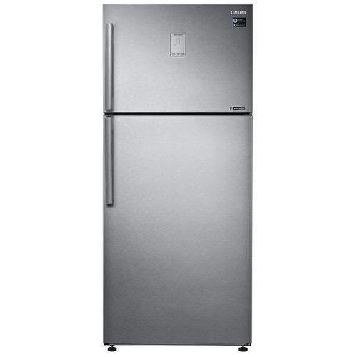 Réfrigérateurs congélateurs (combinés et 2 portes) - Samsung RT53K6315SL