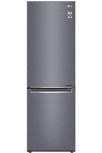 Réfrigérateurs congélateurs (combinés et 2 portes) - LG GBB61DSJZN
