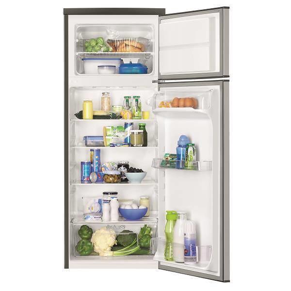 Réfrigérateurs congélateurs (combinés et 2 portes) - Faure FRT23101XA