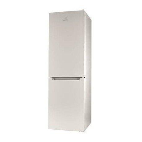 Réfrigérateurs congélateurs (combinés et 2 portes) - Indesit LR8 S1 F W