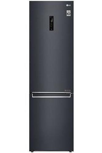 Réfrigérateurs congélateurs (combinés et 2 portes) - LG GBB72MCDFN