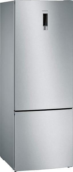 Réfrigérateurs congélateurs (combinés et 2 portes) - Siemens KG56NXI30