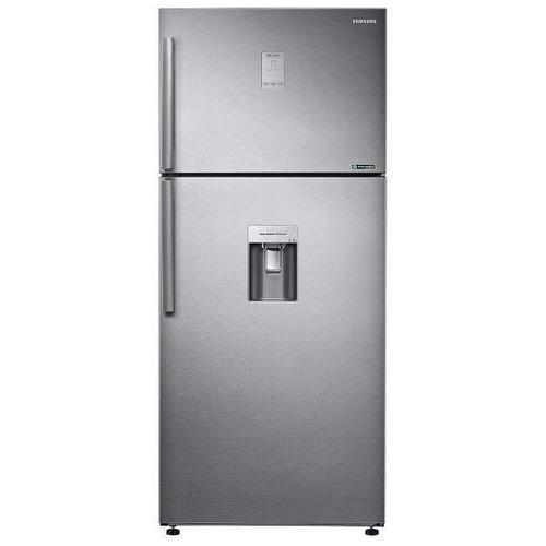Réfrigérateurs congélateurs (combinés et 2 portes) - Samsung RT53K6510SL