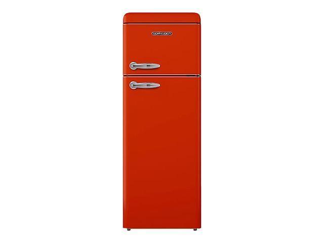 Réfrigérateurs congélateurs (combinés et 2 portes) - Schneider SDD208VR