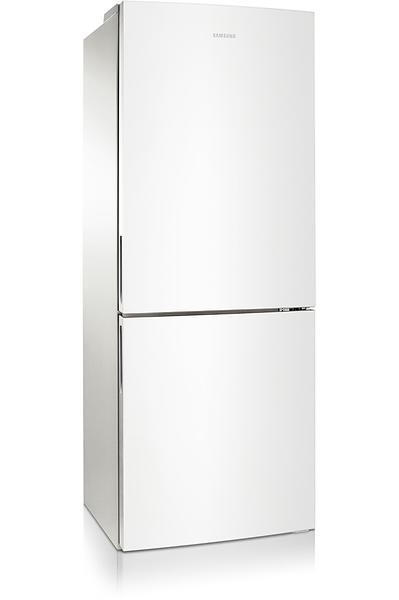 Réfrigérateurs congélateurs (combinés et 2 portes) - Samsung RL4323RBAWW