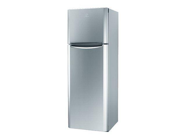 Réfrigérateurs congélateurs (combinés et 2 portes) - Indesit TIAA 12 V SI