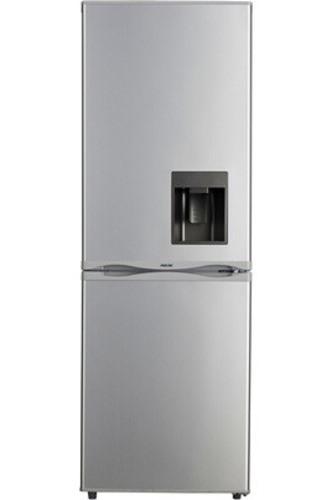 Réfrigérateurs congélateurs (combinés et 2 portes) - Proline PLC234WDSL