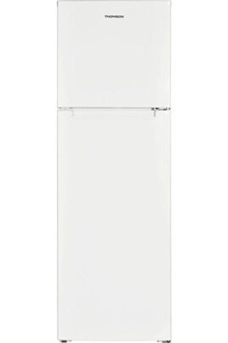 Réfrigérateurs congélateurs (combinés et 2 portes) - Thomson THD252NFWH