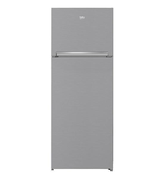 Réfrigérateurs congélateurs (combinés et 2 portes) - Beko RDNE455K30ZXB