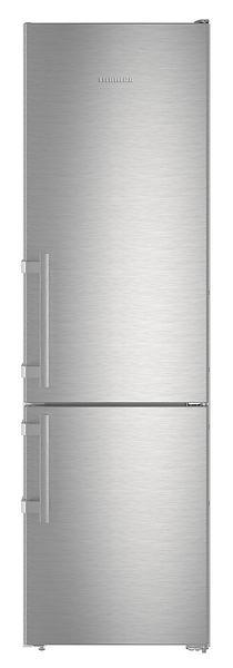 Réfrigérateurs congélateurs (combinés et 2 portes) - Liebherr CNef 4015