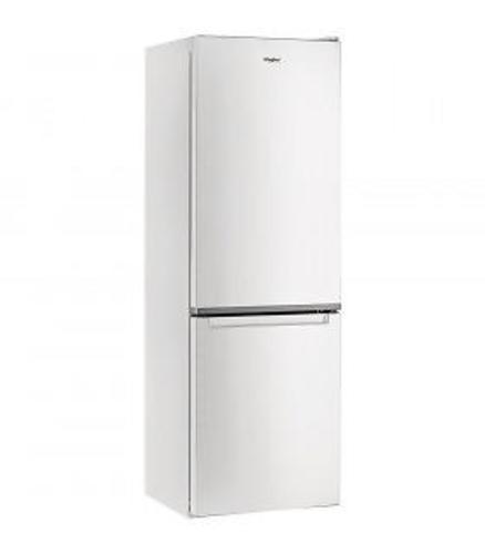 Réfrigérateurs congélateurs (combinés et 2 portes) - Whirlpool W7 811I W