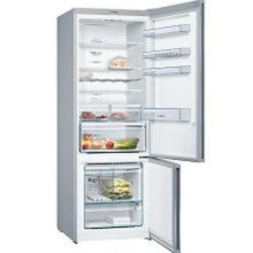 Réfrigérateurs congélateurs (combinés et 2 portes) - Bosch KGN56XL30