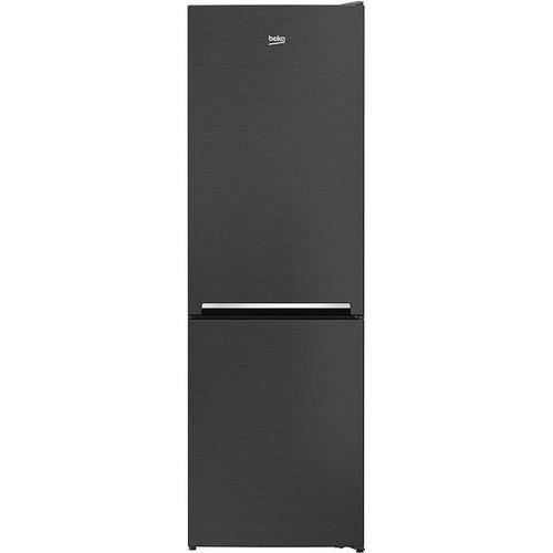 Réfrigérateurs congélateurs (combinés et 2 portes) - Beko RCNA366I30ZXR
