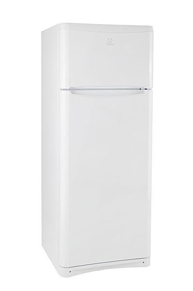 Réfrigérateurs congélateurs (combinés et 2 portes) - Indesit TAA 5