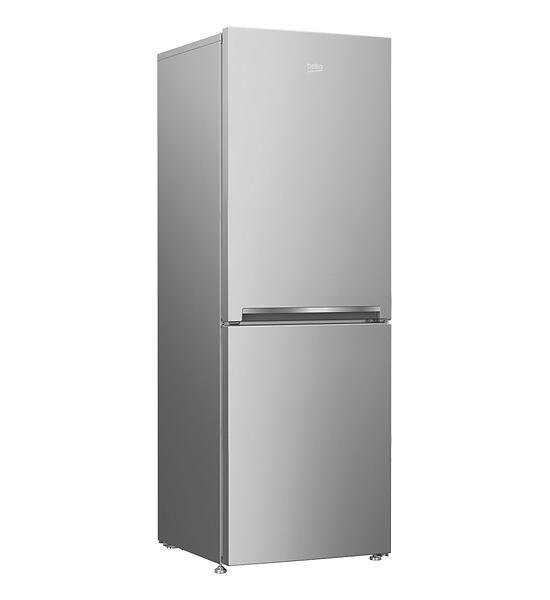 Réfrigérateurs congélateurs (combinés et 2 portes) - Beko RCNA340K30XB