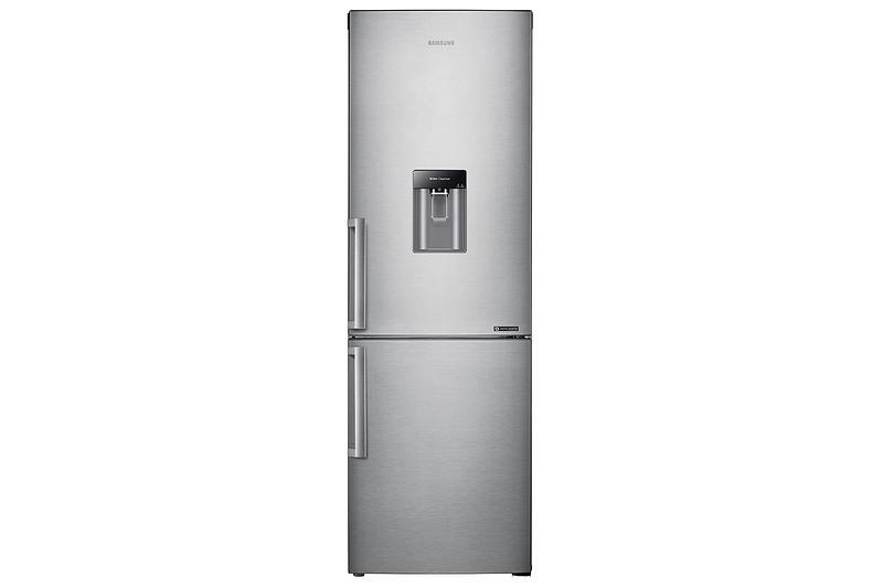 Réfrigérateurs congélateurs (combinés et 2 portes) - Samsung RB33J3700SA