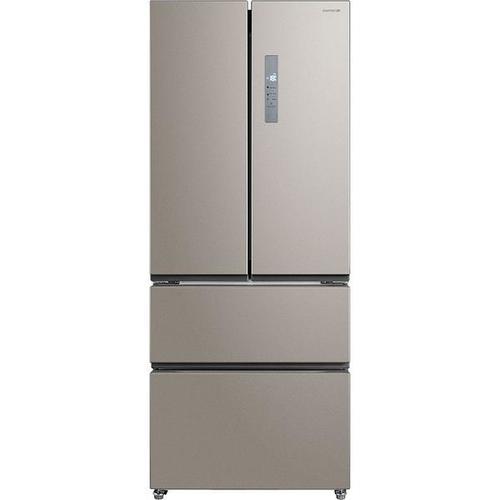 Réfrigérateur américain - EssentielB ERMV180-70i1
