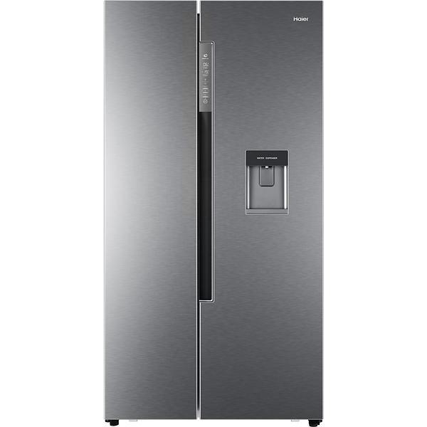 Réfrigérateur américain - Haier HRF-522IG6