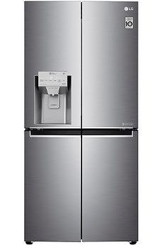 Réfrigérateur américain - LG GML844PZKV