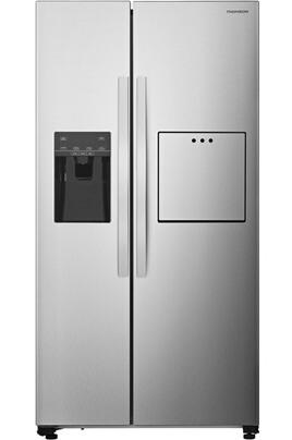 Réfrigérateur américain - Thomson THHB96IX