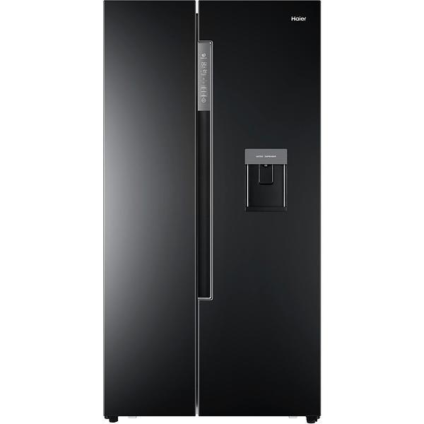 Réfrigérateur américain - Haier HRF-522IB6