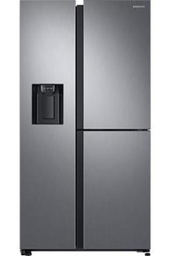 Réfrigérateur américain - Samsung RS68N8671S9