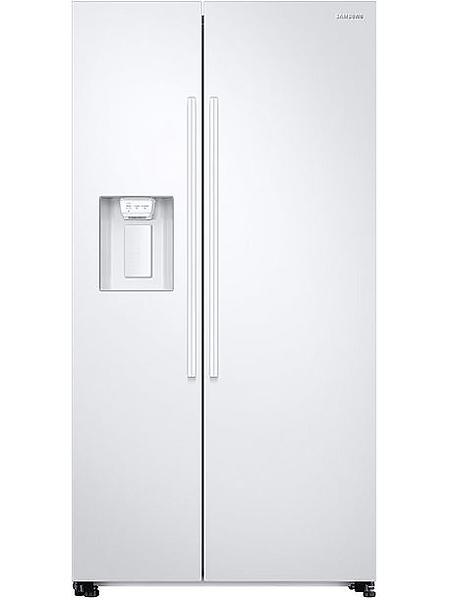 Réfrigérateur américain - Samsung RS67N8210WW