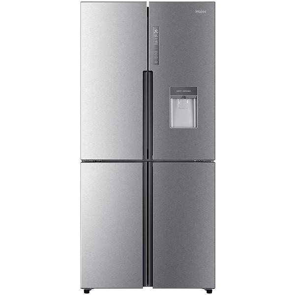 Réfrigérateur américain - Haier HTF-456WM6