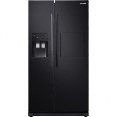 Réfrigérateur américain - Samsung RS50N3803BC
