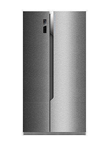 Réfrigérateur américain - Hisense RS670N4AC1
