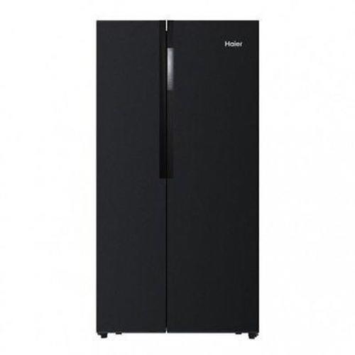 Réfrigérateur américain - Haier HRF-521DN6