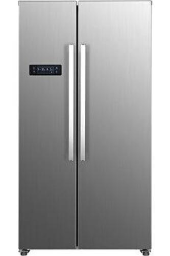 Réfrigérateur américain - ProLine PSBS92IX