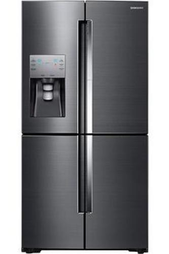 Réfrigérateur américain - Samsung RF56M9380SG