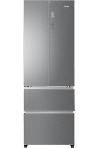 Réfrigérateur américain - Haier HB20FPAAA