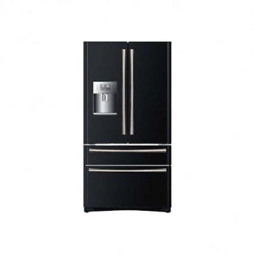 Réfrigérateur américain - Haier HB22-FWBAA
