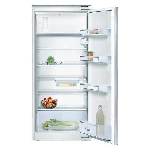 Réfrigérateur encastrable - Bosch KIL24V21FF