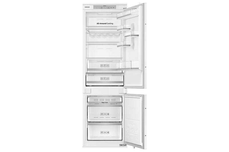Réfrigérateur encastrable - Samsung BRB260034WW