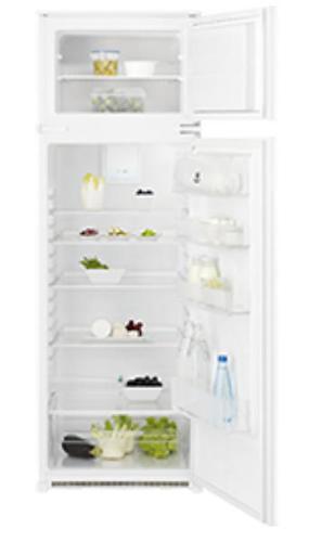 Réfrigérateur encastrable - Electrolux EJN2710AOW