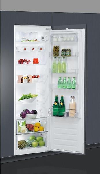 Réfrigérateur encastrable - Whirlpool ARG 18070 A+